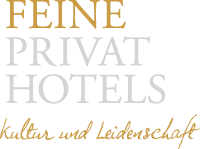 Feine Privathotels
